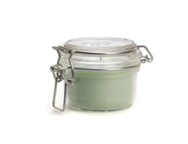 Weckpot 8x7 | Pale green
