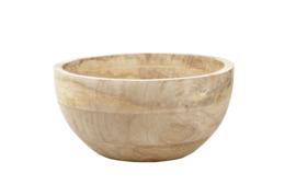 Bowl Boris medium