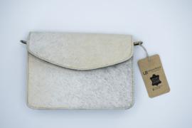 Flip Bag Full Animal | Licht