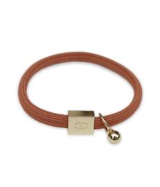 Armband | Klei