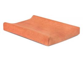 Jollein aankleedkussenhoes soft soft orange