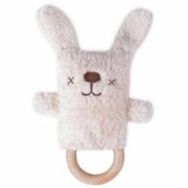 Dingaring Bonnie Bunny