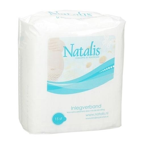 Natalis inlegverband
