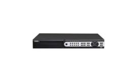 QT8616, Q-See 32 kanalen NVR 8x POE