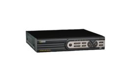 QTH82 Q-See AHD 8 kanalen DVR