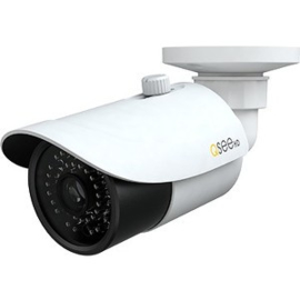 Q-See QTN8086B, 8MP, 4K, POE, Ultra HD, H265, Bullet camera