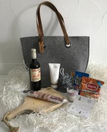 Gift pakket 3
