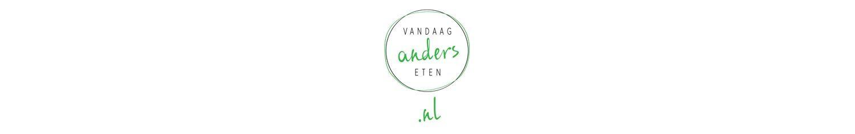 Vandaag ander eten.nl
