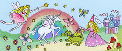 Fun - Fairy tale fun
