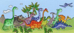 Fun - Dinosaur fun
