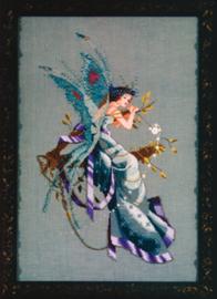 A Midsummer Night's Fairy