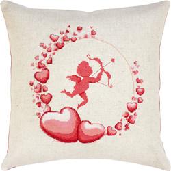 Cushion Cupid