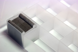 Restyle opbergbox