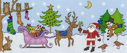 Fun - Christmas fun