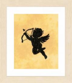 Cupido II