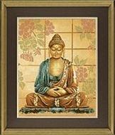 Lanarte Boeddha