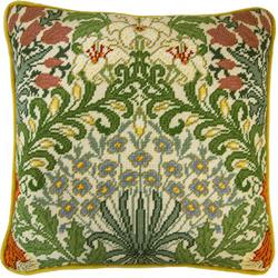 William Morris - Garden