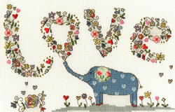 Love - Love Elly