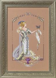 Lady Mirabilia
