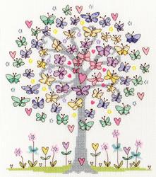 Love - Love spring
