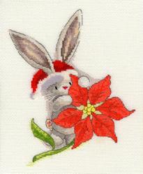 Bebunni - Rudolf