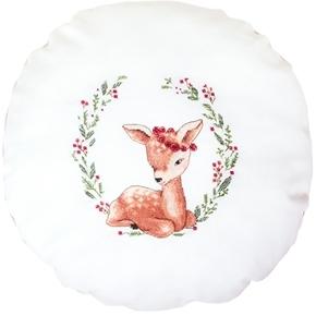 cushion deer