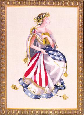 Queen of Freedom