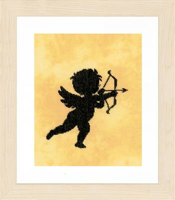 Cupido I
