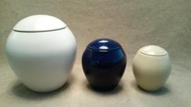 Basis urn vaas