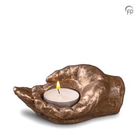 TU 014 Keramische troost urn