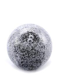 Stardust bulb black