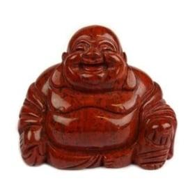 Edel-gedenk-steen Boeddha