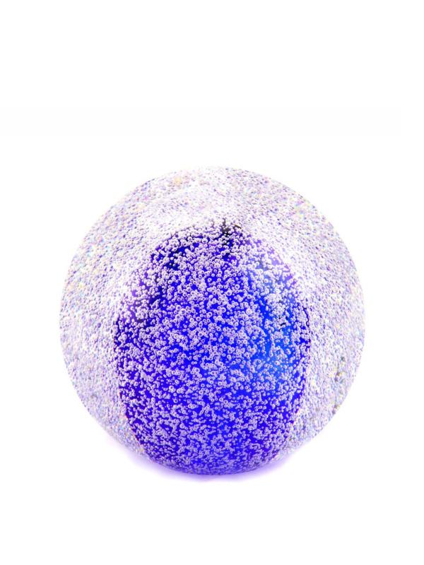 Stardust bulb dark blue