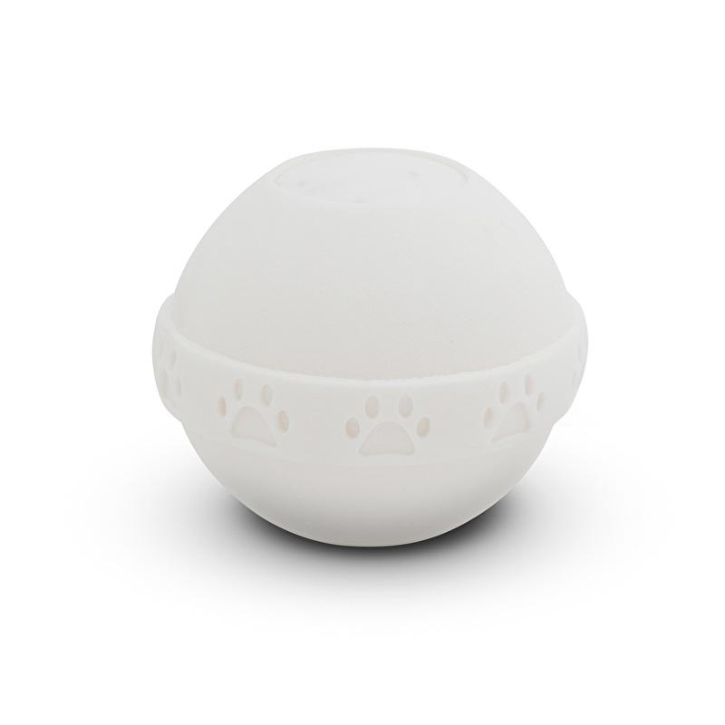 NU - Biologisch afbreekbare Zout urn