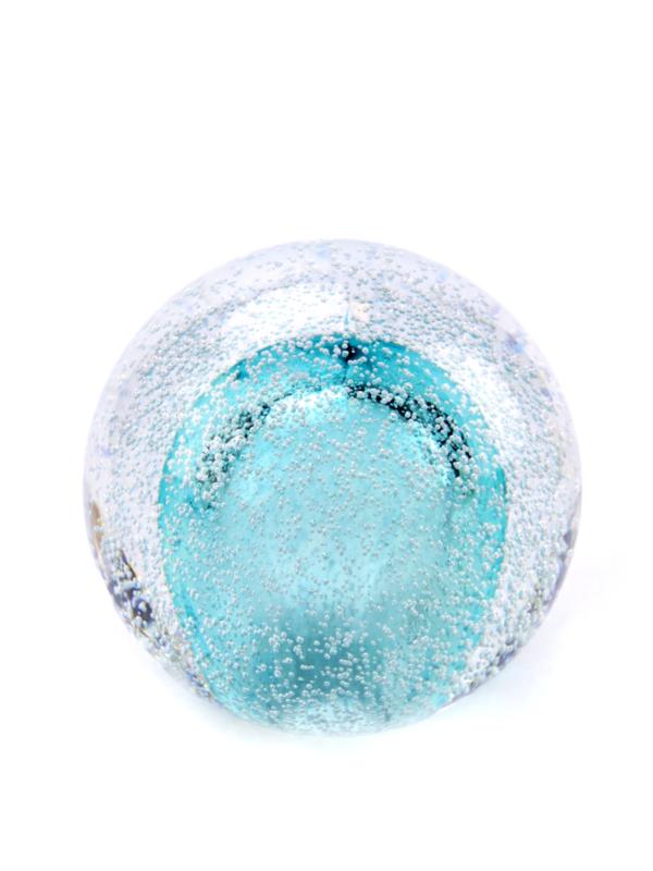 Stardust bulb tiffany blue