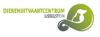 Dierenuitvaartcentrum IJsselstein