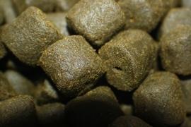 Halibut pellets 16mm 5 kg