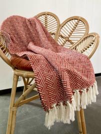 Plaids - Grand foulards
