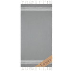 Hammamtowel Provence - 100X200cm