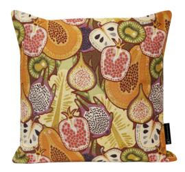 276 Kussen Fruitilicious 50x50