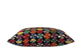 170 Lendekussen Gobelin Circles 30x50