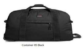 Eastpak Container Reistas 85 Black