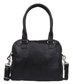 Cowboysbag Carfin  Black
