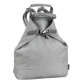 Jost Bergen  3in1   XChange Bag   XS Lightgrey