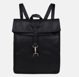 Backpack Doral
