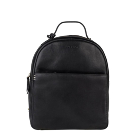 Burkely  Backpack Craft Caily Black