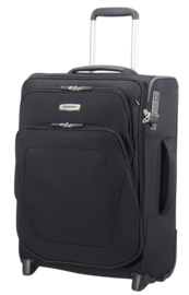 Samsonite Handbagage Spark SNG/Upright  Black