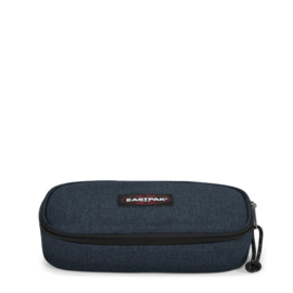 Eastpak Oval Triple Denim