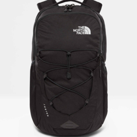 "The North Face Rugtas Jester 15""  TNF black"