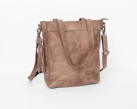 Bag2Bag Shopper Canora Grey